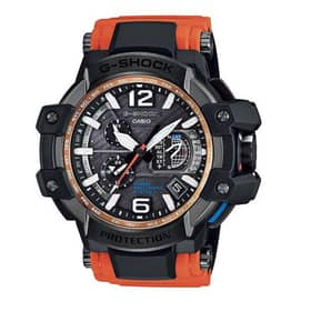 Casio Watches G-Shock GravityMaster - GPW-1000-4AER