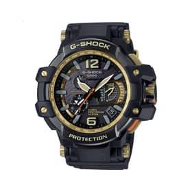 Orologio Casio G-Shock GravityMaster - GPW-1000GB-1AER