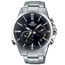 Casio Watches Edifice - EQB-700D-1AER