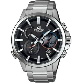 Casio Watches Edifice - EQB-600D-1AER