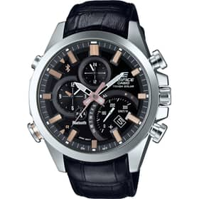 Casio Watches Edifice - EQB-500L-1AER