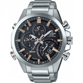 CASIO watch EDIFICE - EQB-500D-1A2ER