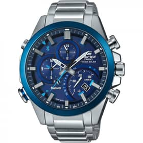 CASIO watch EDIFICE - EQB-500DB-2AER