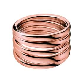 Calvin Klein Jewelry Sumptuous - KJ2GPR100107