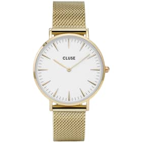 CLUSE watch LA BOHEME - CL18109