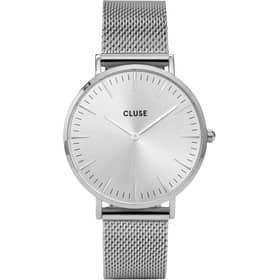 Orologio CLUSE LA BOHEME - CLUCL18114