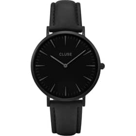 CLUSE watch LA BOHEME - CL18501