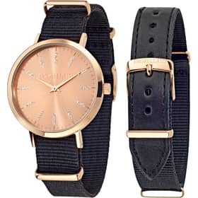 MORELLATO watch VERSILIA - R0151133501