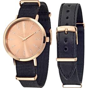 watch MORELLATO VERSILIA - R0151133501