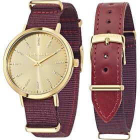 watch MORELLATO VERSILIA - R0151133502