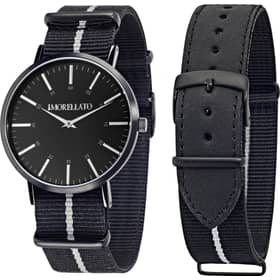 MORELLATO watch VELA - R0151134001