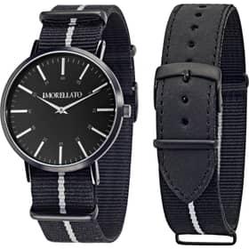 watch MORELLATO VELA - R0151134001