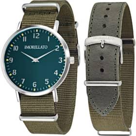watch MORELLATO VELA - R0151134004