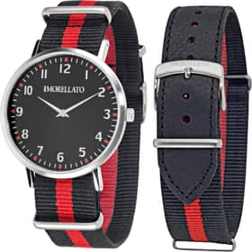 MORELLATO watch VELA - R0151134005