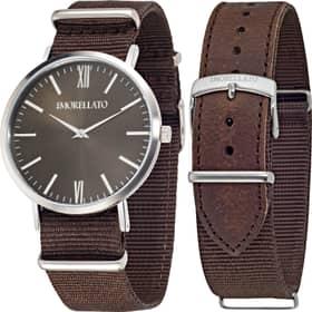 watch MORELLATO VELA - R0151134007