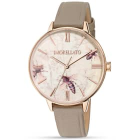 MORELLATO watch NINFA - R0151141505