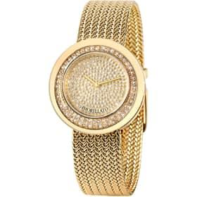 watch MORELLATO LUNA - R0153112501