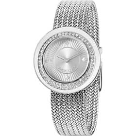 watch MORELLATO LUNA - R0153112502