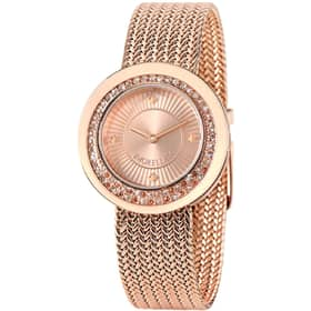 MORELLATO watch LUNA - R0153112503