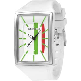 watch POLICE VANTAGE-X - R1451145008
