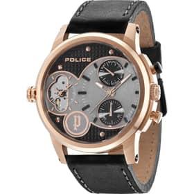 Orologio POLICE DIAMONDBACK - R1451241001