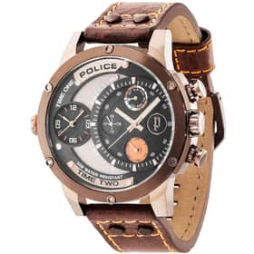 watch POLICE ADDER - R1451253002