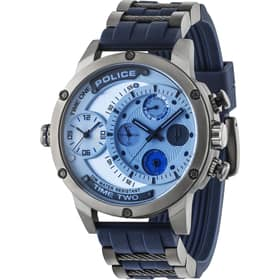 watch POLICE ADDER - R1451253005