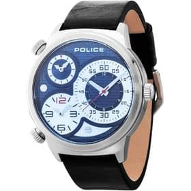 Orologio POLICE ELAPID - R1451258001