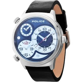 watch POLICE ELAPID - R1451258001