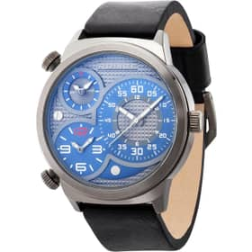 watch POLICE ELAPID - R1451258003