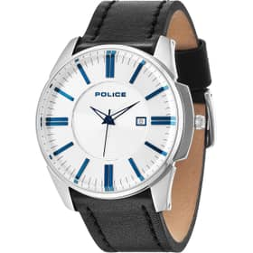 watch POLICE - R1451264002