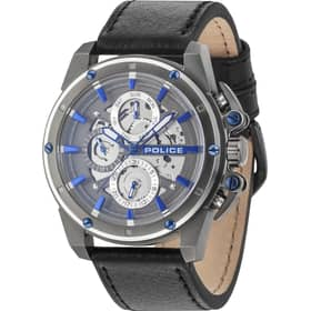 watch POLICE SPLINTER - R1451277002