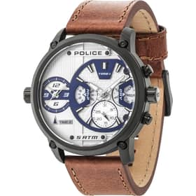 watch POLICE TAIPAN - R1451278002