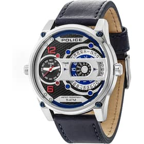 Orologio POLICE D-JAY - R1451279001