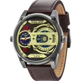 Orologio POLICE D-JAY - R1451279002