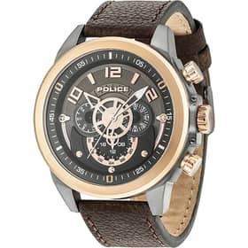 Orologio POLICE BELMONT - R1451280004