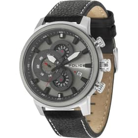 watch POLICE EXPLORER - R1451281002