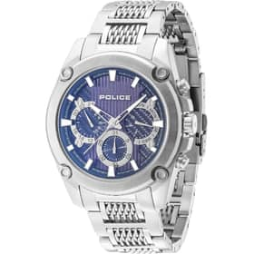 Orologio POLICE MESH UP - R1453260001