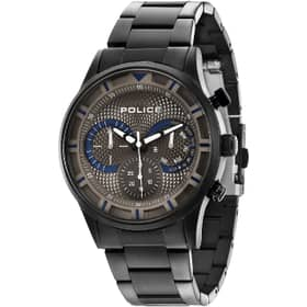 POLICE watch - PL.14383JSU/61M