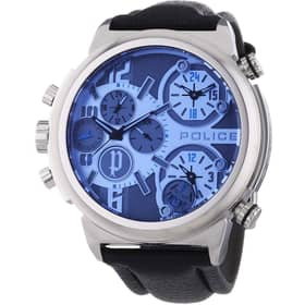 watch POLICE VIPER - R1471684001
