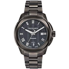 TRUSSARDI watch T01 - R2423100001