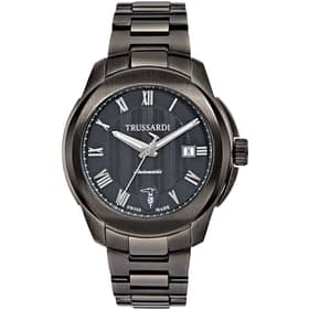 watch TRUSSARDI T01 - R2423100001