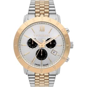 watch TRUSSARDI SINFONIA - R2473607001