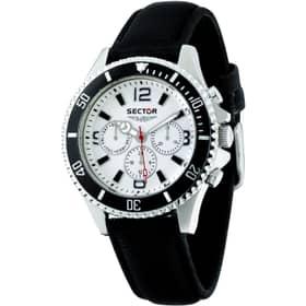 Orologio SECTOR 230 - R3251161001