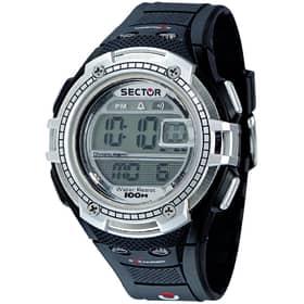 watch SECTOR STREET FASHION - R3251172115