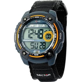 SECTOR watch STREET FASHION - R3251172175