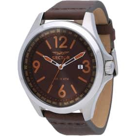 Orologio SECTOR 180 - R3251180016