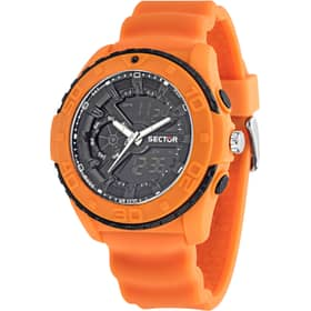 SECTOR watch STREET FASHION - R3251197039