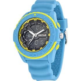 SECTOR watch STREET FASHION - R3251197041