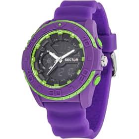 watch SECTOR STREET FASHION - R3251197043